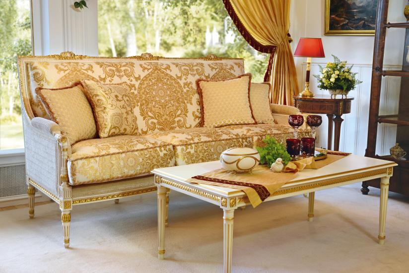 sofa-marcellina-klassisch-carlo-1