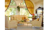 sofa-marcellina-klassisch-carlo
