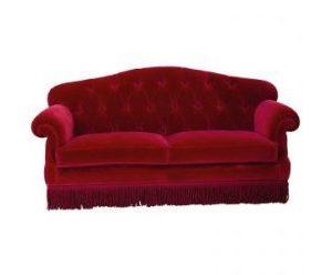 sofa-monica-landhaus-carlo