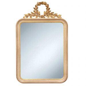 spiegel-bella-klassisch-alessio