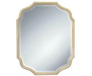 spiegel-landelin-klassisch-pietro