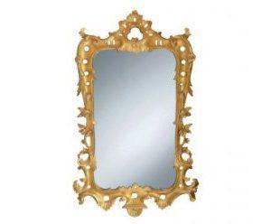 spiegel-orabella-barock-junge-antiquitaeten