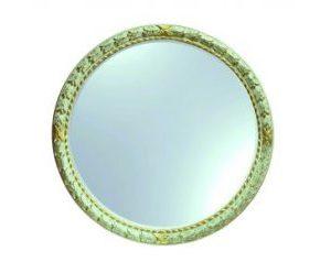 spiegel-sariana-klassisch-pietro