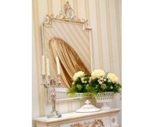 spiegel-talon-klassisch-pietro