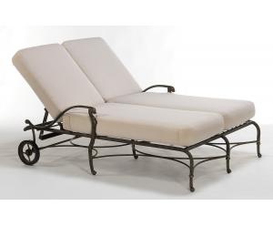 2-sitzer-lounger-luxor-gartenmoebel-manon