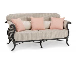 2-sitzer-sofa-luxor-gartenmoebel-manon-2