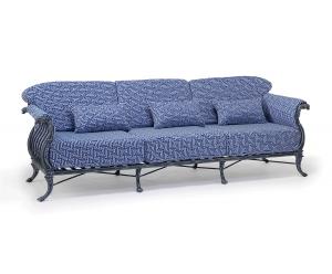 3-sitzer-sofa-luxor-gartenmoebel-manon-2