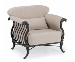 lounge-sessel-luxor-gartenmoebel-manon-12