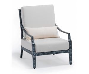 lounge-sessel-sienna-gartenmoebel-manon