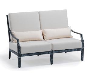 2-sitzer-sofa-sofia-gartenmoebel-manon