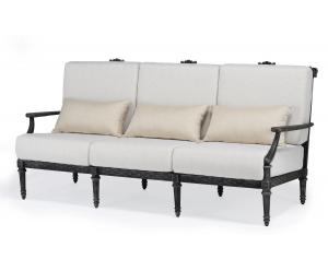 dreisitzer-sofa-ernesta-gartenmoebel-manon