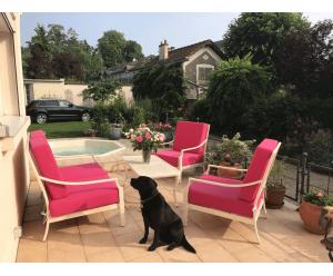 lounge-sessel-sofia-gartenmoebel-manon-4