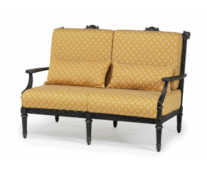 zweisitzer-sofa-ernesta-gartenmoebel-manon-2