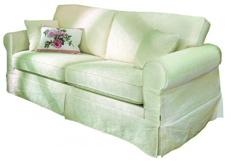sofa-chicago-klassisch-somerset