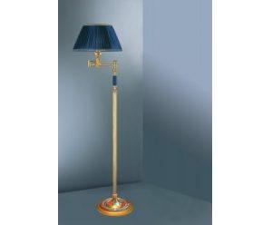 stehlampe-angelo-klassisch-andrea
