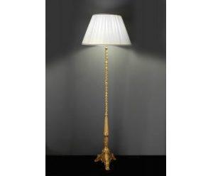 stehlampe-clio-klassisch-andrea