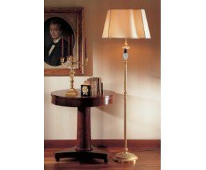 stehlampe-dafne-klassisch-andrea