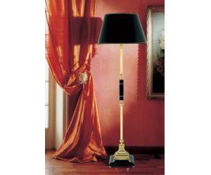 stehlampe-demetra-klassisch-andrea