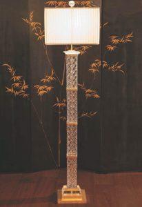 stehlampe-giasone-klassisch-andrea