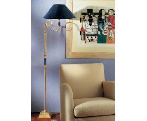 stehlampe-minerva-klassisch-andrea