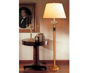 stehlampe-temi-klassisch-andrea