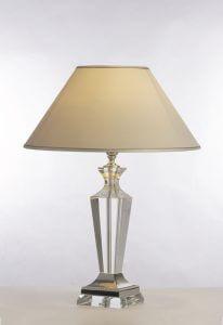 tischlampe-airone-klassisch-andrea