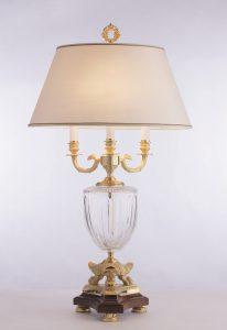 tischlampe-callisto-klassisch-andrea