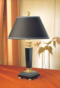 tischlampe-dirce-klassisch-andrea