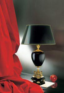 tischlampe-mila-klassisch-andrea