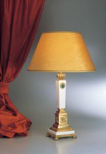 tischlampe-niobe-klassisch-andrea