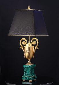 tischlampe-regina-klassisch-andrea