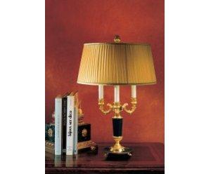 tischlampe-talia-klassisch-andrea